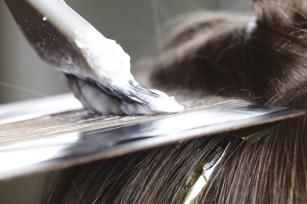 071015-hair-color-lead