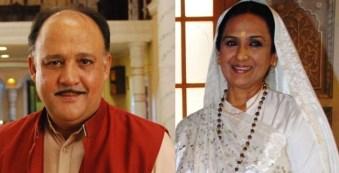 Alok-Nath-and-Vineeta-Malik-1