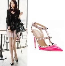 Size-35-40-Fashion-Women-Platform-Shoes-women-shoes-high-heel-pumps-women-red-bottom-shoes