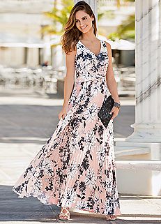Together-Maxi-Dress-25S242FRSP