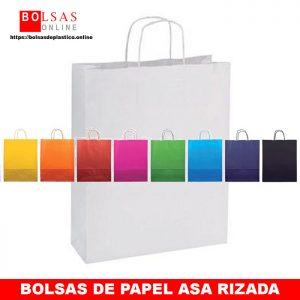 bd1f2bfdd ▷ Bolsas de plástico, TST, papel y cajas 【AQUI 】 | ✓ Bolsas Online