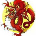 El Gobierno chino reitera su interés en comprar deuda española e invertir en las cajas de ahorro