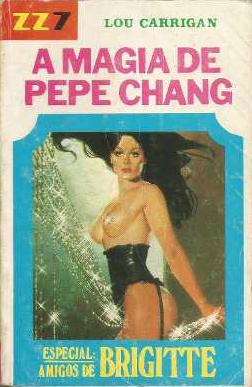 zz7-pepe-chang