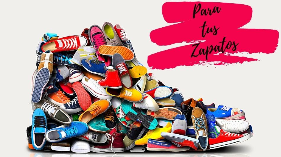 paratuszapatos.es