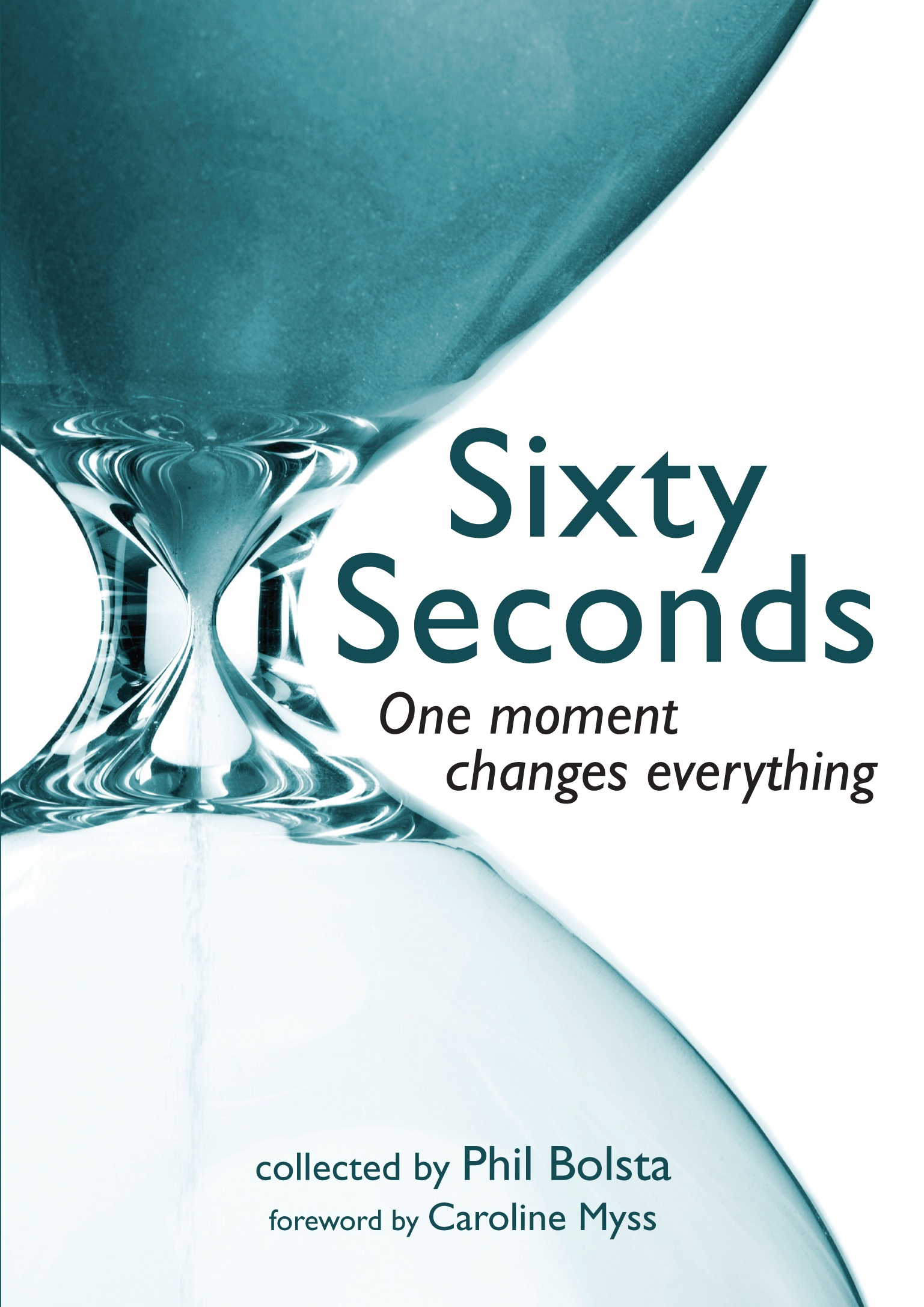sixty-seconds-cover