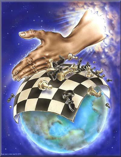 chessboard-on-world-gods-hand