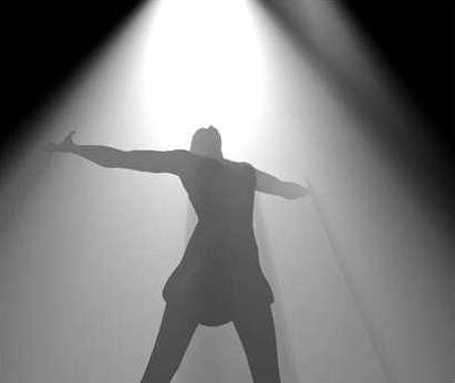 black-and-white-surrender-to-god