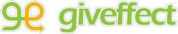 Giveeffect
