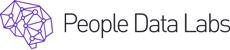 Peopledatalabs