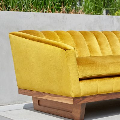 Bolster-Interiors-Product-4