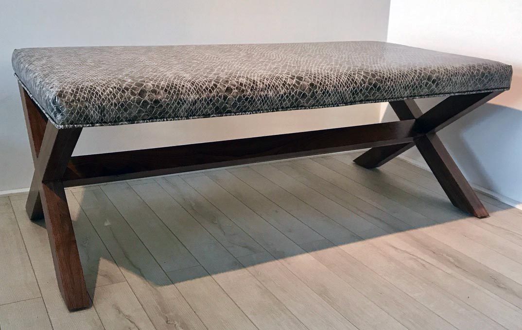 Bolster-X-Bench-Where-Sustainability-and-Function-Meet