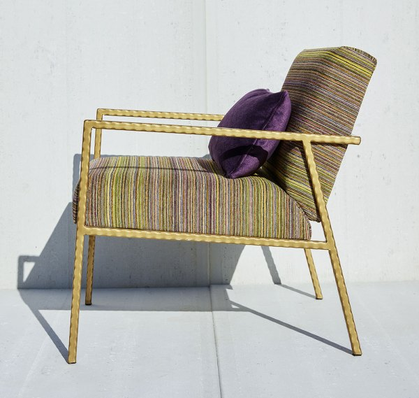 Vigor-Chair-3-Bolster-Interiors-Where-Sustainability-and-Function-Meet