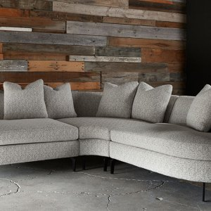 Bolster-101-Sectional-Where-Sustainability-and-Function-Meet