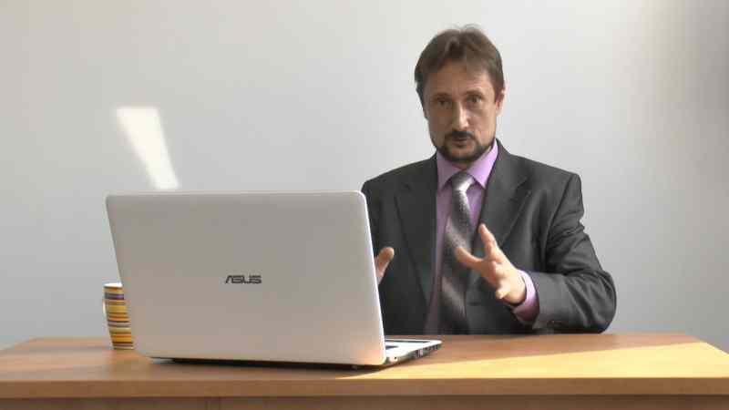 Индивидуальное обучение ораторскому искусству, мастерству, риторике.