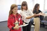 Детские курсы ораторского искусства