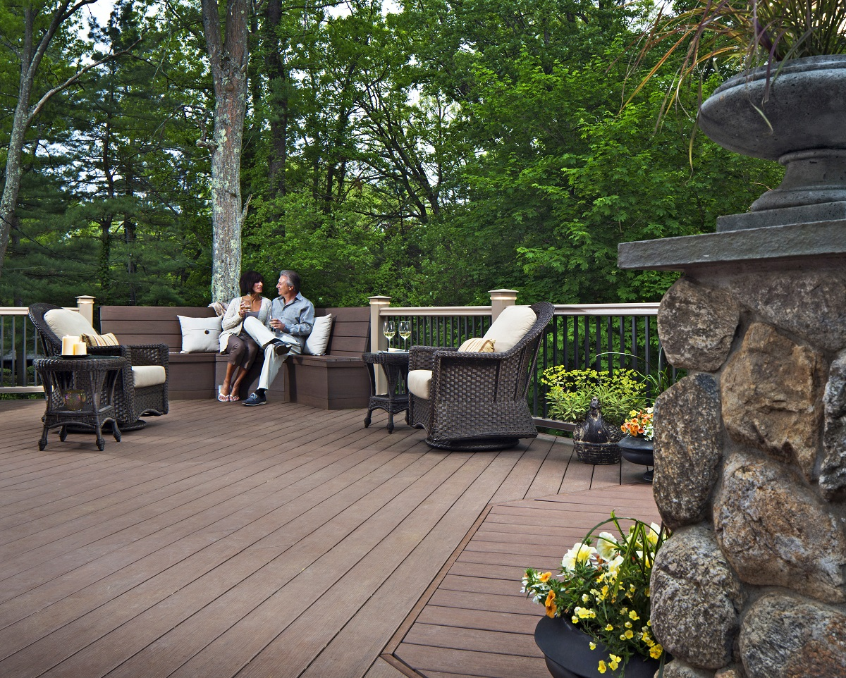 http animatolka pl garden furniture sets set white uv resistant patio furniture resol 353185
