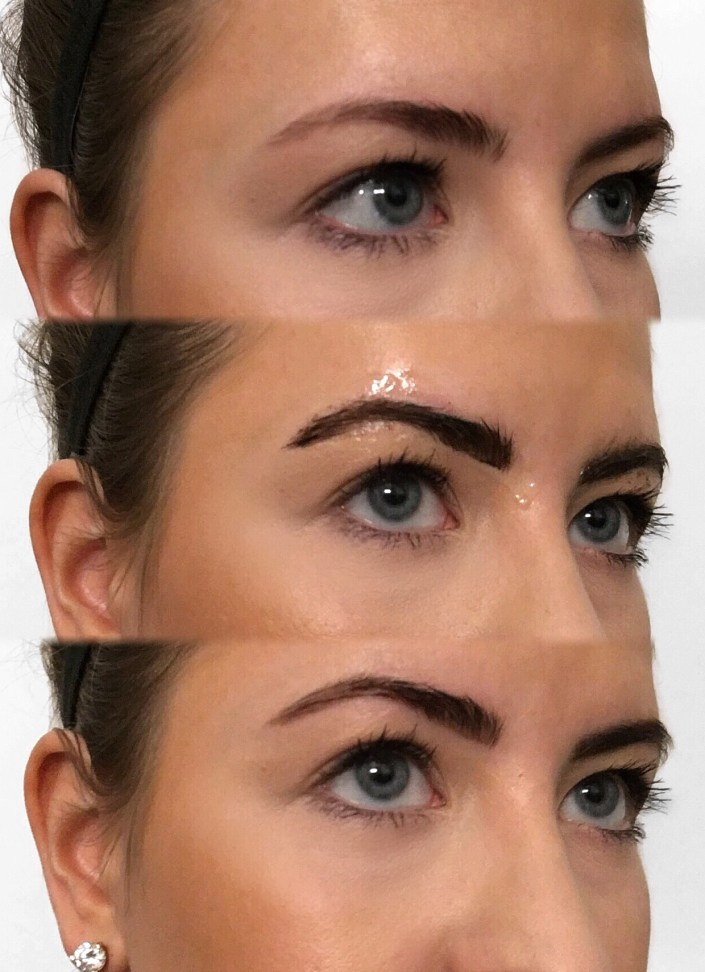 at-home-diy-brow-tint-2