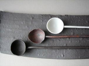 Elaine_Bolt_various_spoon_group_detail_8535