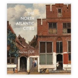 North+Atlantic+Cities+front+cover+copy.jpg?format=500w