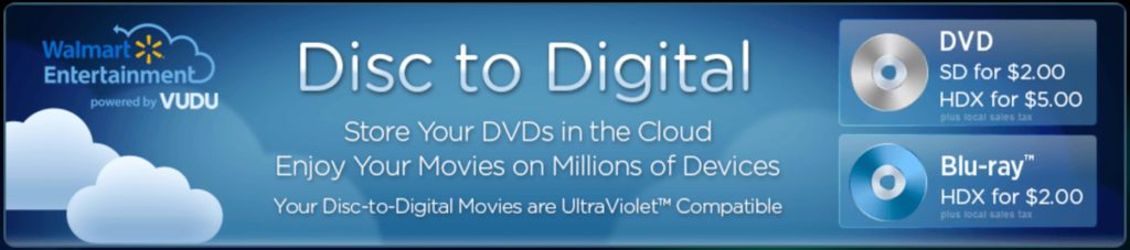 Making the Most of Your Digital Movie Library - The Bolton