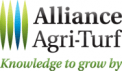 Alliance Ari-Turf Inc.