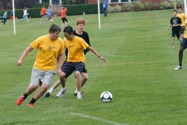 soccer HG01