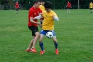 soccer HG05