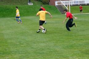soccer HG11