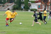 soccer HG16