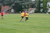 soccer HG56