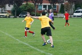 soccer HG59