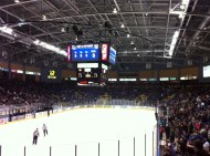 hockey1