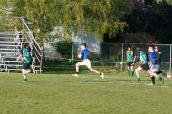rugby13