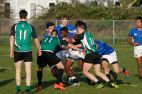 rugby18