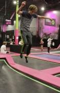 trampoline 03