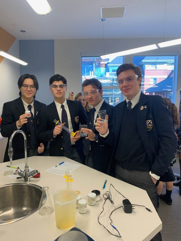 Science Boys.jpg