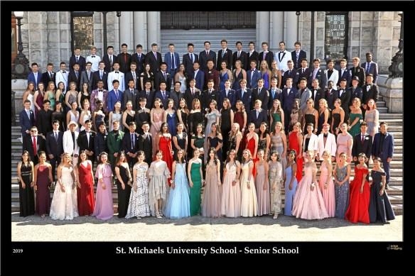 Grad Group 2019