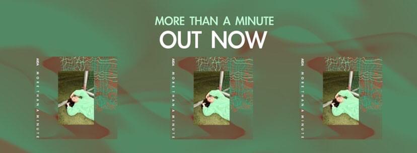 aiida - more than a minute