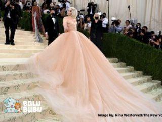 billie eilish menolak produk fesyen berbahan bulu
