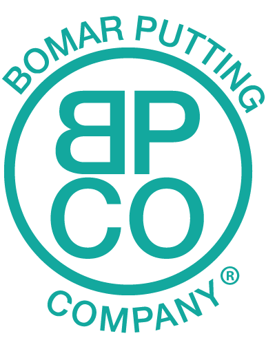 Bomar Putting Company
