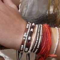 Coups de coeur chez Yuna et idées cadeaux