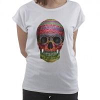 Gagner votre tee-shirt Madametshirt