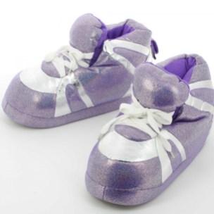 chaussons-originaux-rigolos-glossy-violet-sleeperz-1096-ARTY1-900x900