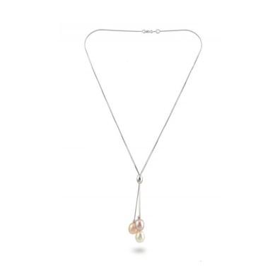 collier-en-argent-9251000eme-avec-perles-d-imitation