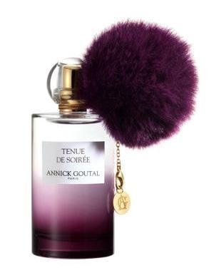 Eau de parfum 65 euros/30ml en édition limitée, 135 euros/100ml Disponible à partir d'octobre 2016
