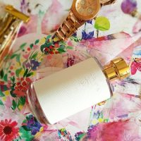 La Femme Prada, le parfum solaire de la rentrée