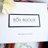 CONCOURS : gagne ta Box Bijoux par Linea Chic
