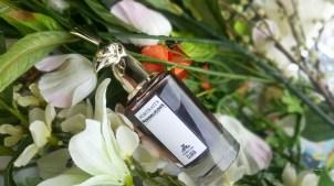 Clandestine Clara, Penhaligon's, parfum oriental - Bombastikgirl.com, blog beauté femme (11)