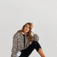 Tendances mode automne hiver 2018/2019 : les couleurs pop et les imprimés