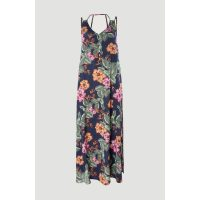 Les robes d'été faciles à porter pour les filles qui ont des formes